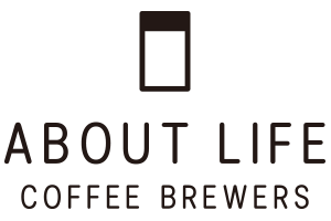 About Life Coffee